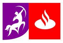 Comissão Europeia aprova compra do Banif pelo Santander