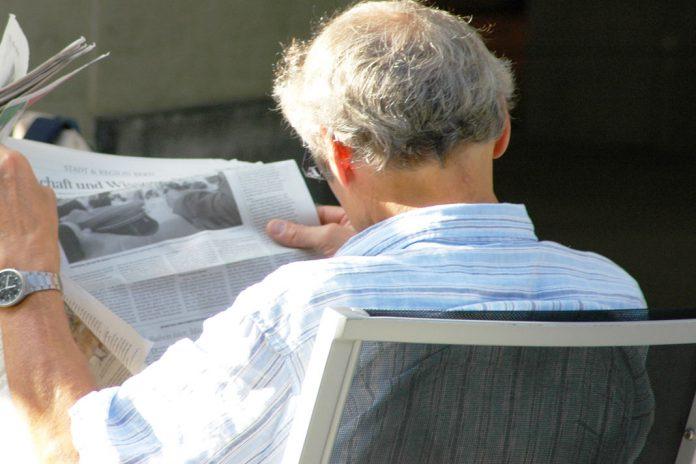 Desemprego em Portugal mantém-se nos 11,2%
