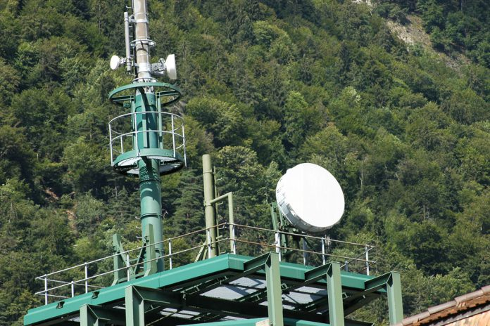 RTP vai ter mais dois canais na rede de Televisão Digital Terrestre