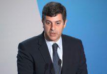 Governo vai apoia com 175 M€ projetos de execução rápida