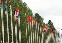 Web Summit traz a Lisboa líderes e estrelas mundiais