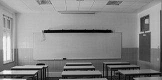 Sindicato Independente dos Professores e Educadores defende encerramento das escolas