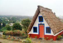 Comissão Europeia aprova apoio à Madeira