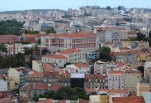 uia de Turismo Acessível de Lisboa já está disponível