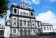 Quartel do Carmo, na Horta, é concessionado à Lux Mundi