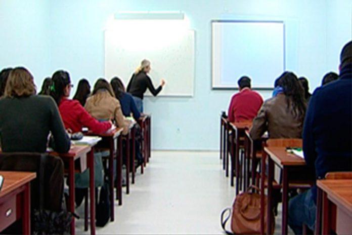 Comissão Europeia quer aumento das remunerações dos professores