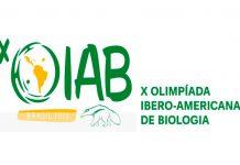 Prata e bronze nas Olimpíadas Ibero-americanas de Biologia