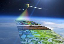 ESA: Observação da Terra