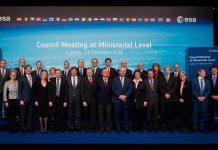 Portugal aumenta contribuição financeira para a ESA