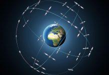 Primeiros serviços do Galileo já estão disponíveis