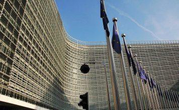 COVID-19: Roteiro europeu para levantamento das medidas de contenção