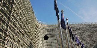Comissão Europeia aprova regime de apoio português de 750 M€ a empresas