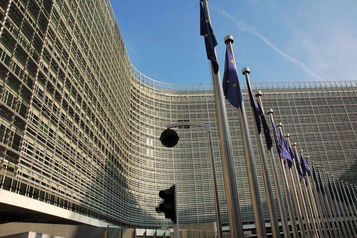Comissão Europeia aprova auxílio estatal de 4 milhões de euros aos Açores