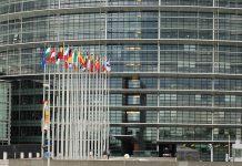 União Europeia apoia Açores com 8,2 M€ pelos prejuízos do furacão Lorenzo
