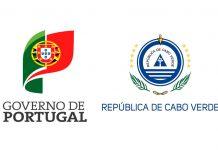 Portugal apoia orçamento cabo-verdiano