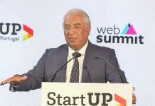 Projetos tecnológicos portugueses no Web Summit