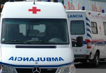 TOOLTO lança plataforma para melhorar gestão dos cuidados de saúde