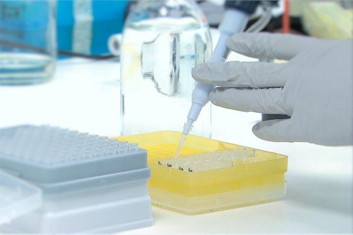 Pfizer e a BioNTech anunciam que vacina COVID-19 tem eficácia de 90%
