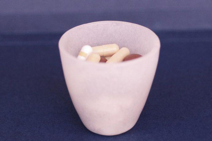 Medicamento Aviptadil pode salvar pacientes de COVID-19 em estado crítico