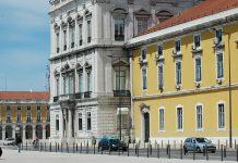 Portugal recebe 2,2 mil milhões de euros para Plano de Recuperação e Resiliência