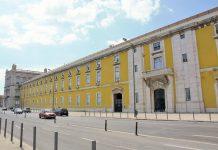 Défice do Estado aumenta 2.255 milhões de euros