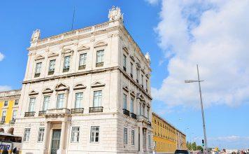Défice orçamental com agravamento de 341 milhões de euros até abril