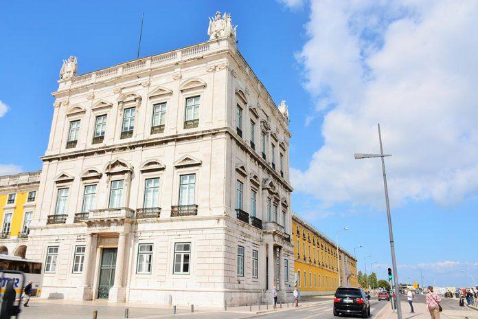Défice orçamental sobe para 9.267 milhões de euros em novembro