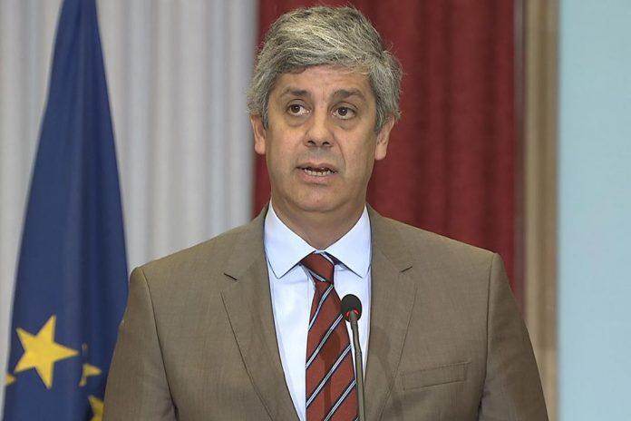 Défice das Administrações Públicas diminui 394 M€ até novembro