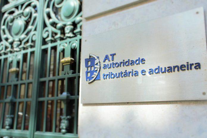 Estado arrecadou 511 milhões de euros com o PERES