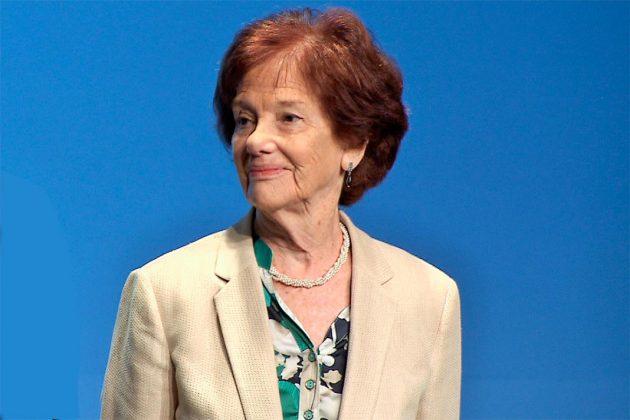 Miriam Halpern Pereira