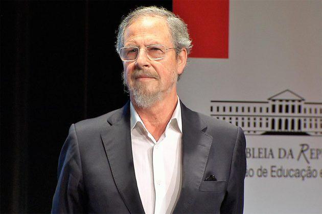 Pedro Guedes de Oliveira