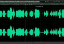 Música em formato digital