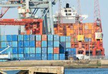 UE aberta aos produtos de países da África Austral