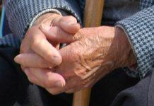 Estatuto do Cuidador Informal não beneficia todos os cuidadores informais