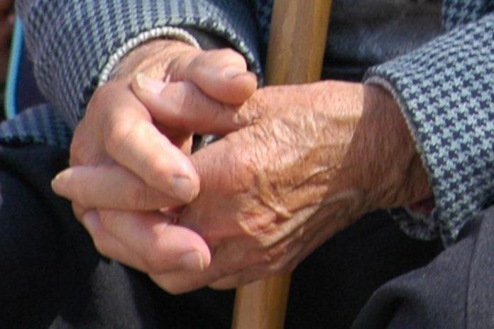 Prevenção e controlo da COVID-19 em lares de idosos