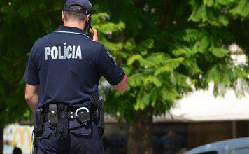 Policias e militares da GNR a aguardar aposentação podem fazer vigilância nos serviços do Estado