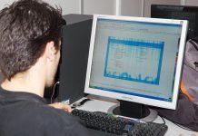 COVID-19: FCCN reforça serviços de ensino a distância e teletrabalho