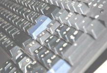 Aumentou a necessidade de backups regulares dos dados informáticos