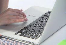 Livro de Reclamações Online para supermercados, hotéis e agências de viagens