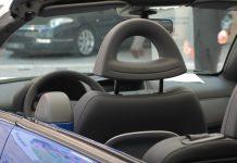 Consórcio português vai desenvolver veículo elétrico