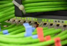 Alerta: duplicam ataques ao Microsoft Exchange Server