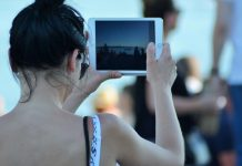 Aumenta consumo de vídeo em dispositivos móveis