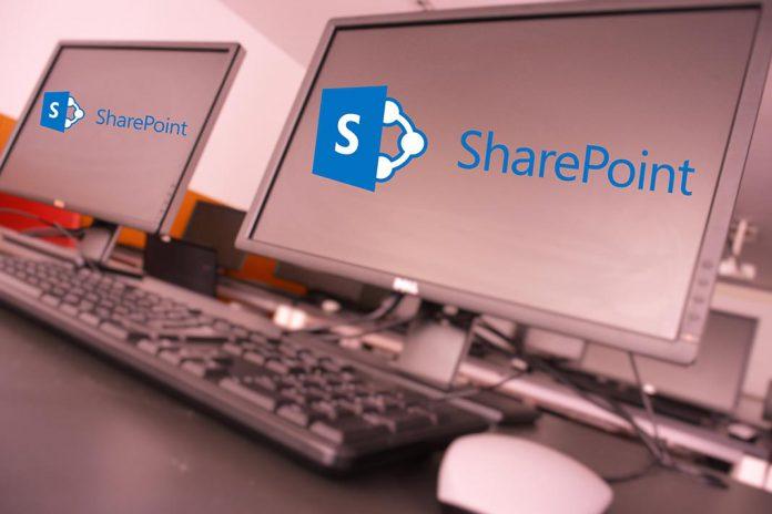 Lisboa recebe o primeiro 'SharePoint Saturday'
