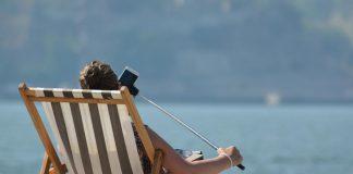Governo aposta nas Termas para Turismo de Saúde e Bem-Estar
