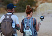 Valorização turística no interior recebe apoio de 10M€