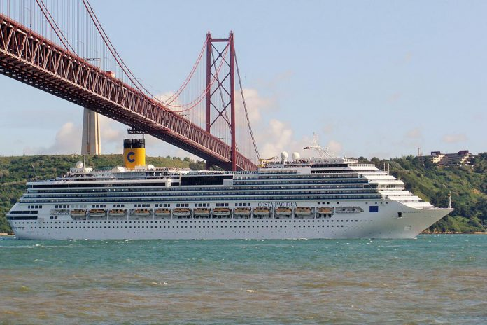 Portugal ganha 24 óscares de Turismo
