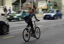 Semana Europeia da Mobilidade promove mobilidade inteligente