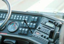 Comissão Europeia aprova ajudas do Estado português na aquisição de autocarros sem emissões