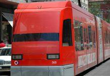 Tribunal inglês favorável ao Banco Santander Totta nos swaps dos transportes