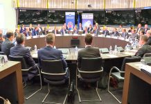 CE preocupada com ciberameaças reforça cibersegurança